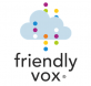 logo-portalu-friendlyvox